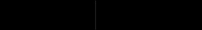 atomki-ginop-nomta